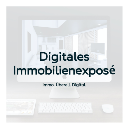 digitales_immobilienexpose