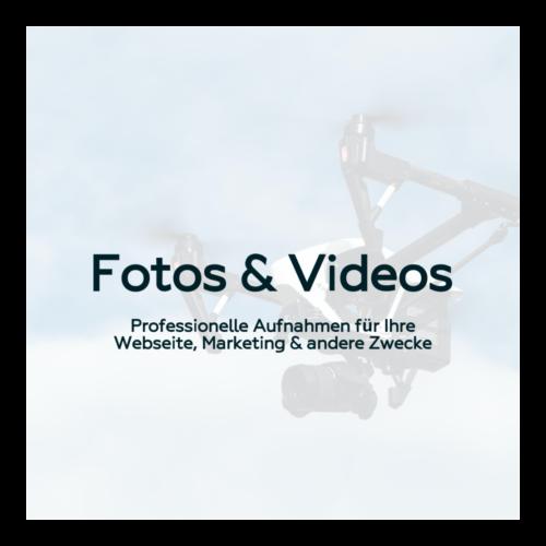 fotos_videos