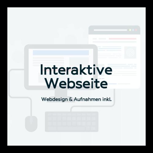interaktive_webseite